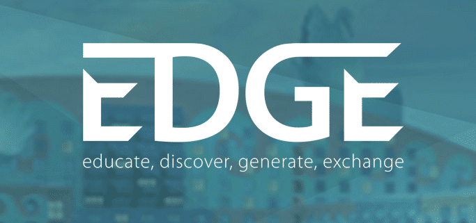 Nextech to Host Second Annual EDGE User Conference in February 2016