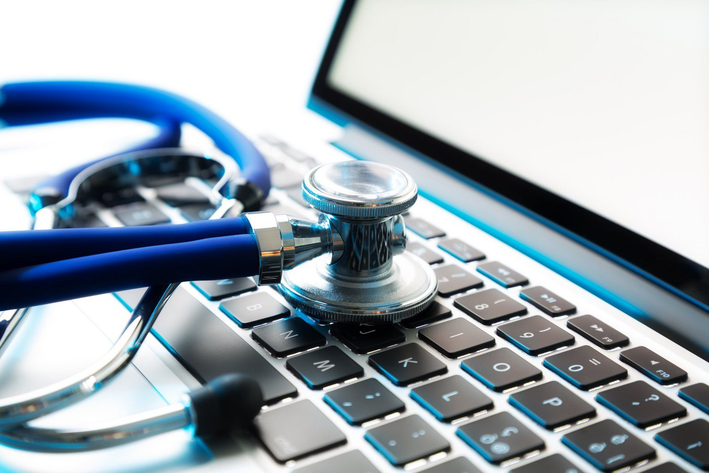 Ease into ICD-10: EHR that Supports Side-by-Side Coding