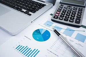 4-tips-for-improving-revenue-cycle-management_1964_40026810_0_14111212_500
