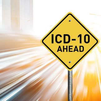 Health IT in 2015: No ICD-10 Delay; Interoperability a Priority
