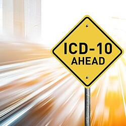 icd10sign