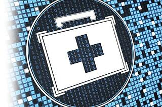 Cms Announces First Icd 10 Update
