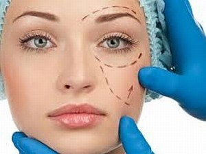 Getting Specific: ICD-10 for Plastic Surgery