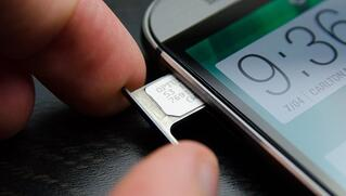 sim-card-theft