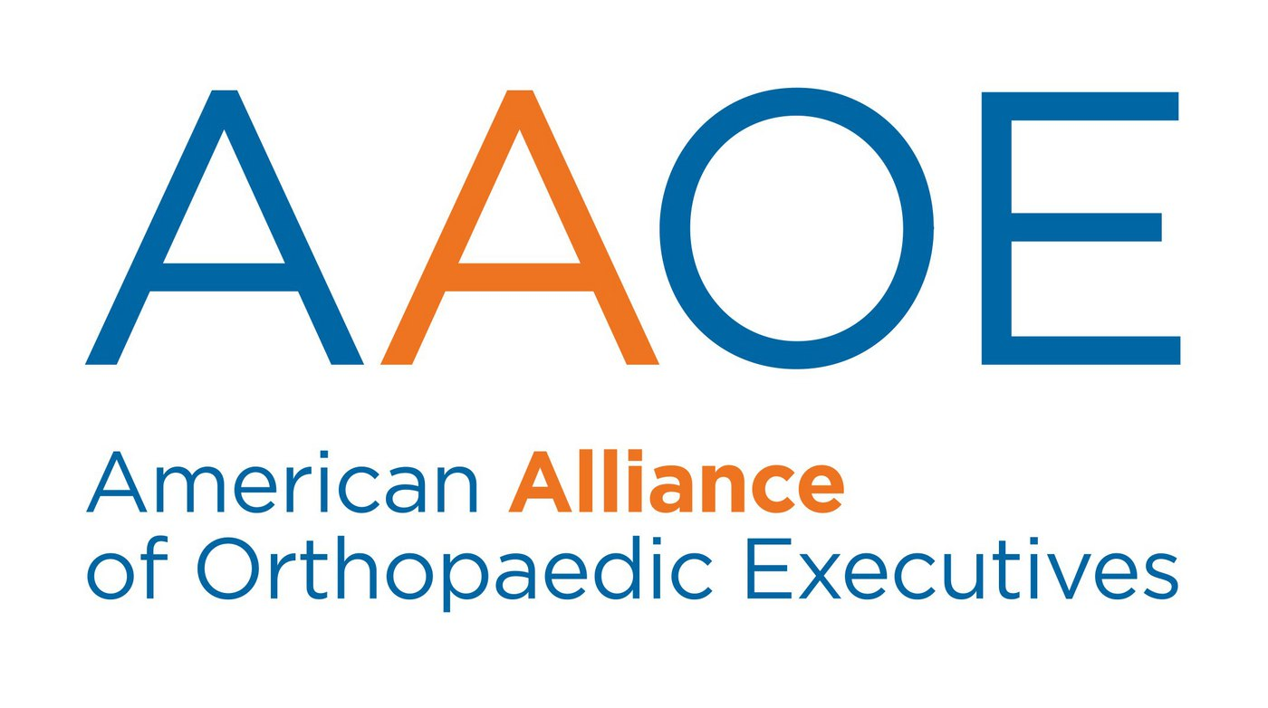 AAOE_2cLogo_Alliance_jpg