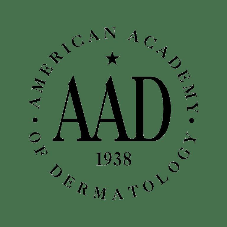 American-Academy-of-Dermatology