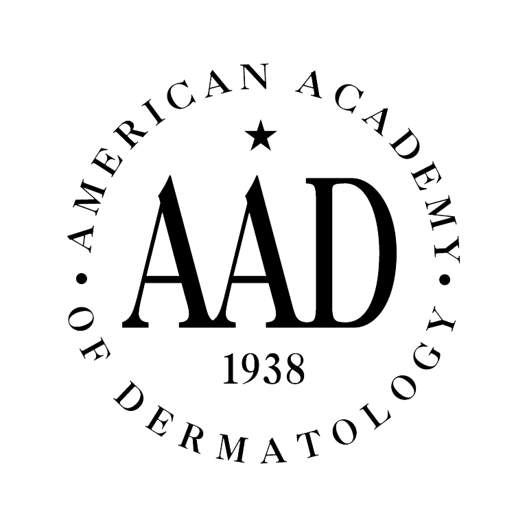 American-Academy-of-Dermatology