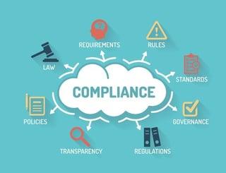 MACRA_Compliance.jpg