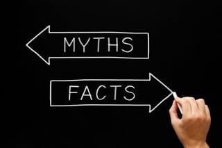 Myths-Facts-gray.jpg