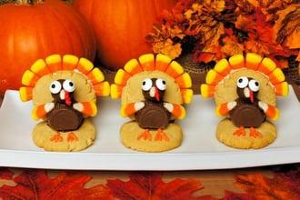 Thanksgiving_Turkey Cookies.jpg