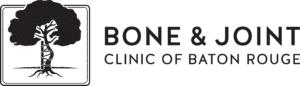 Bone-Joint-Logo