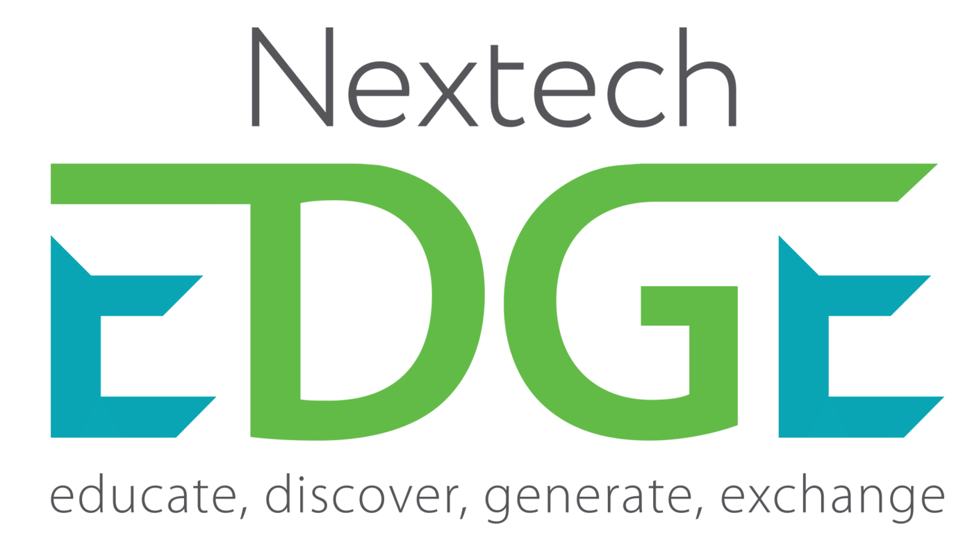 EDGE-Logo-PNG 2-1.png