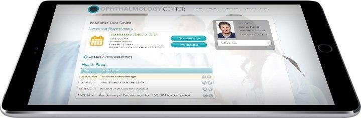 Patient-Portal-iPad.jpg