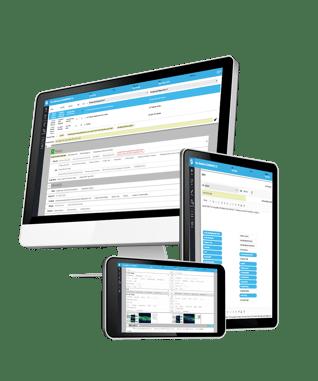 IntelleChartPRO-On-Devices