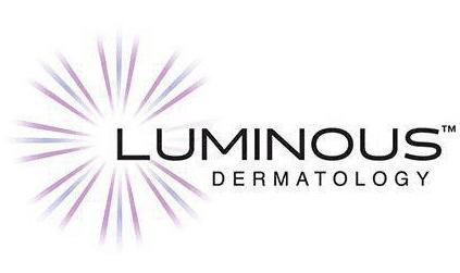 Luminous-Dermatology-Logo