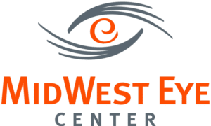 Midwest Eye Center Logo