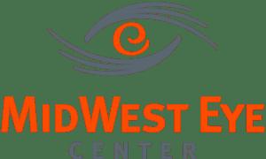 Midwest Logo300x180