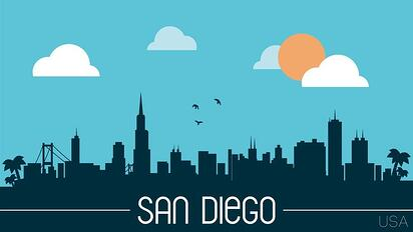 San-Diego-AAD.jpg