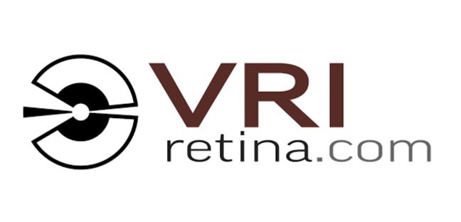 Vitreoretinal Institute logo