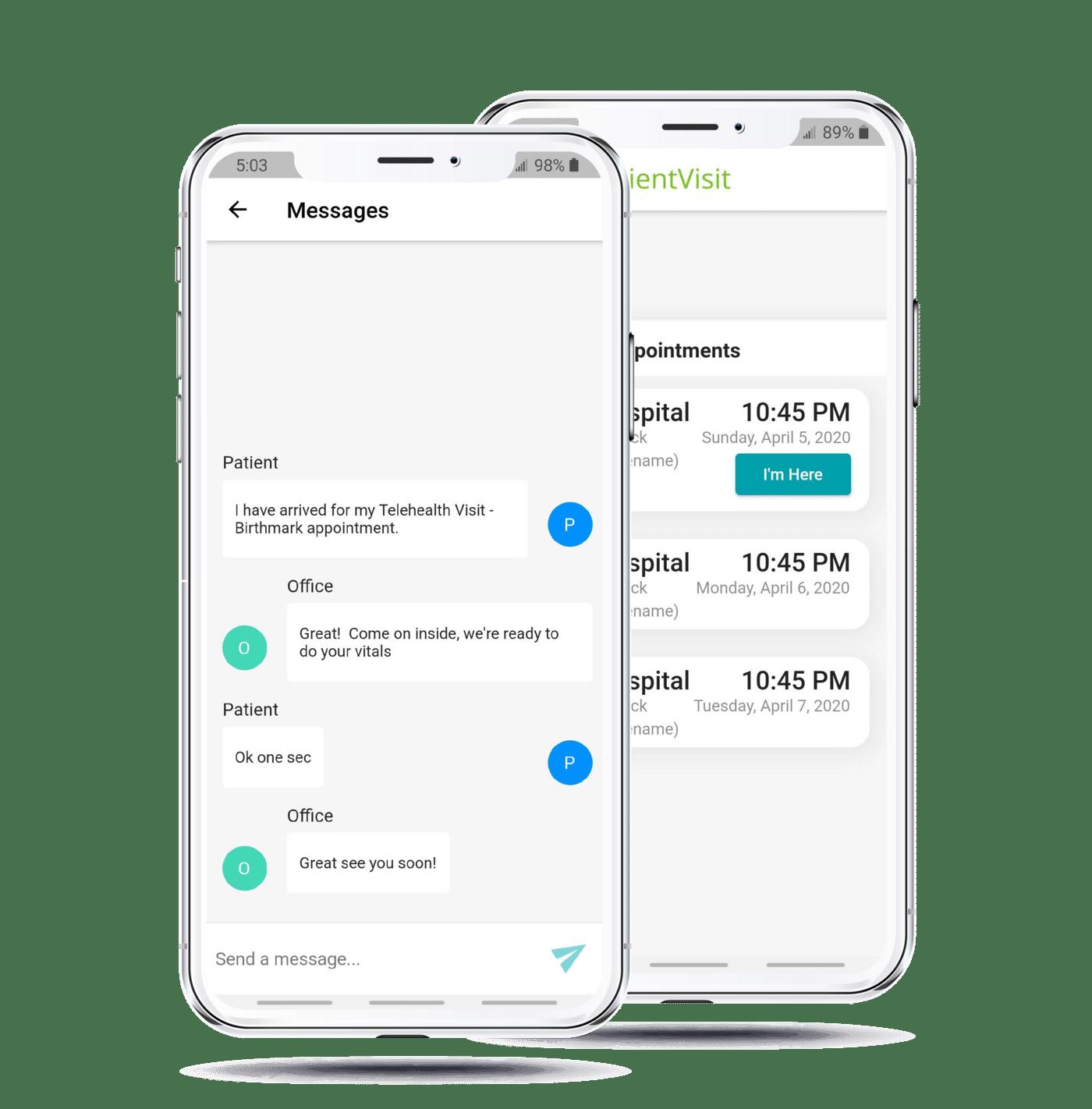 Secure Messaging Iphones-08