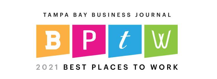 TBBJ-Carrer-Page-Logo-1