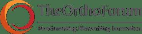 TheOrthoForum_logo