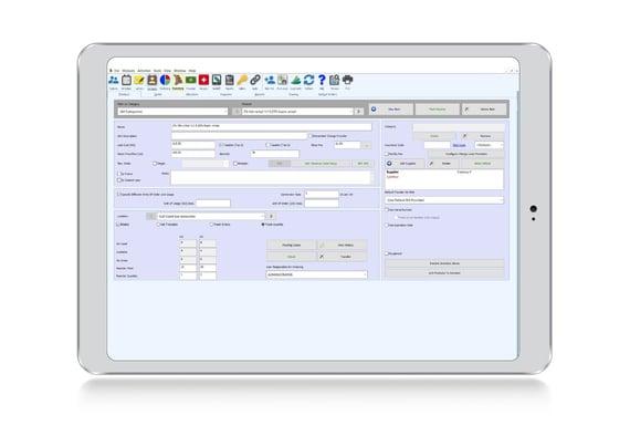 Webiste_Device_MockUp_Inventory-11