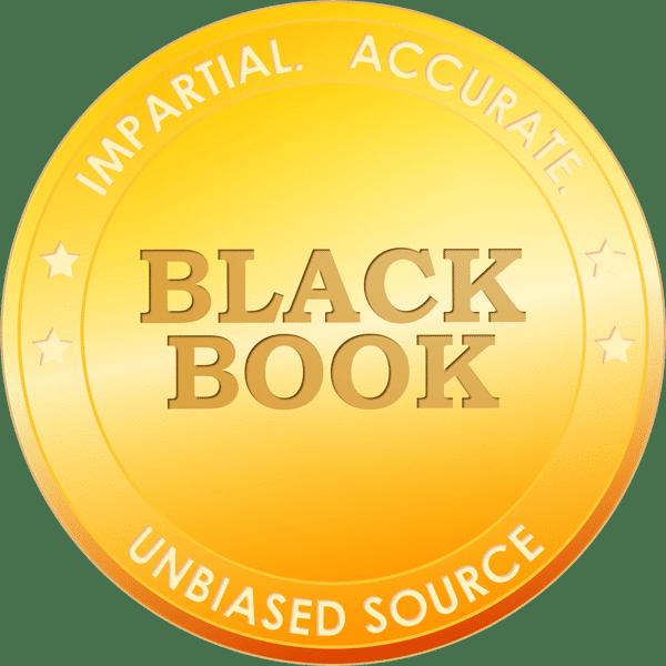 Black Book 2015