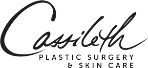cassileth-logo