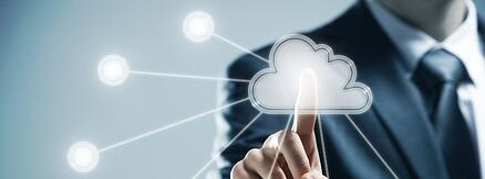 cloud_solutions