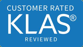 customer-rated-klas-reviewed-2016-blue