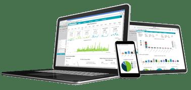 EMR & Practice Management Analytics Software