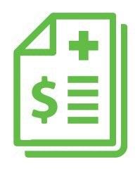 Revenue Cycle Management (RCM) Claims Management