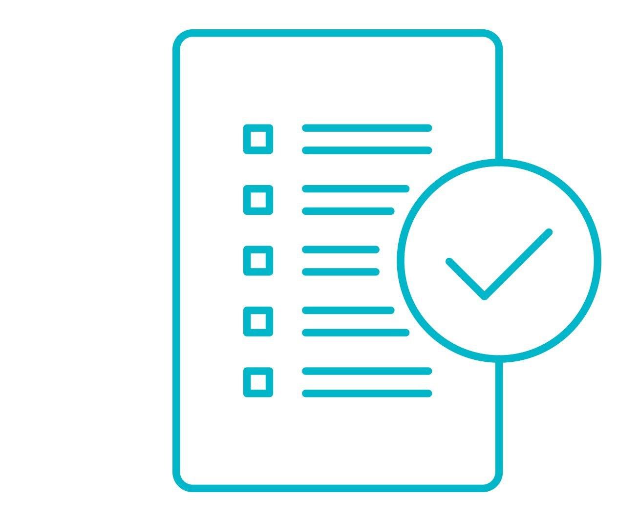 Compliance-Checklist-1.jpg