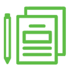Revenue Cycle Management (RCM) Denials & Appeals