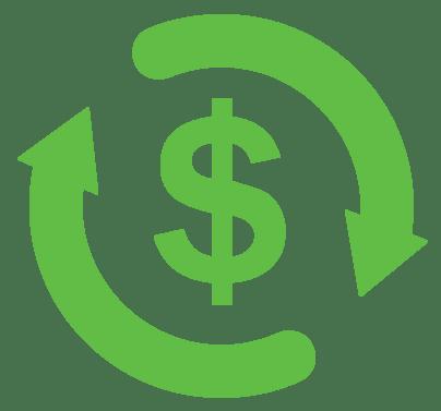 Revenue Cycle Management (RCM) Statistics