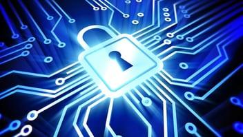 Cyber-Security-_sized.jpg