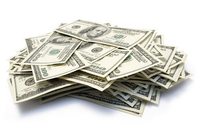 money.3.jpg