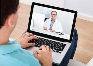 telemedicine_computer.jpg