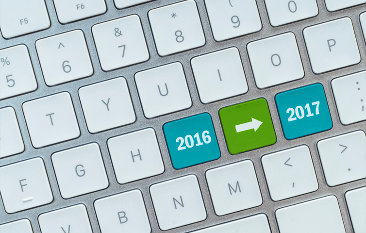 These 3 Healthcare Trends Could Affect Your Practice in 2017
