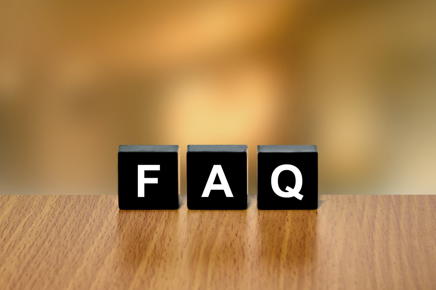 Answered: Top 4 Questions About MACRA