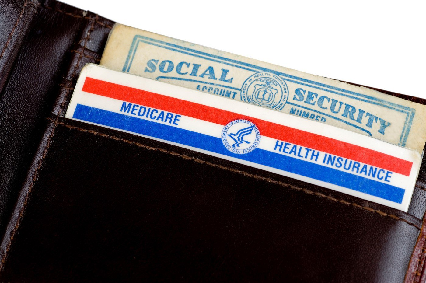 Preparing for the Switch to MBI-only Medicare Cards