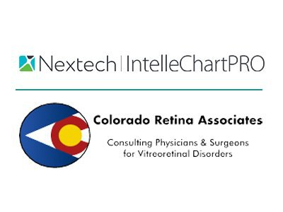 Meet Colorado Retina - a Practice Leading the Way to Transformative Change