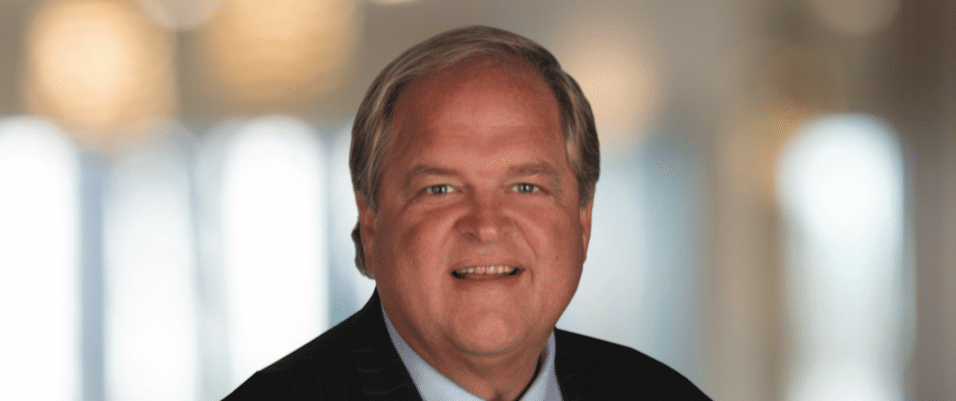 Longtime Nextech Client Dr. Dan Mills Elected ASAPS President