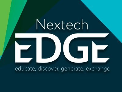 Nextech's EDGE 2019 Creates Hub for Collaboration and Education for Medical Specialty Professionals