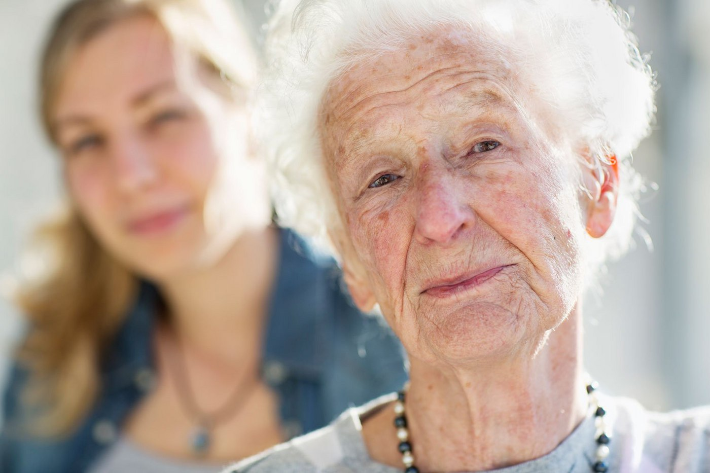 Patient Engagement: Crossing the Generational Divide