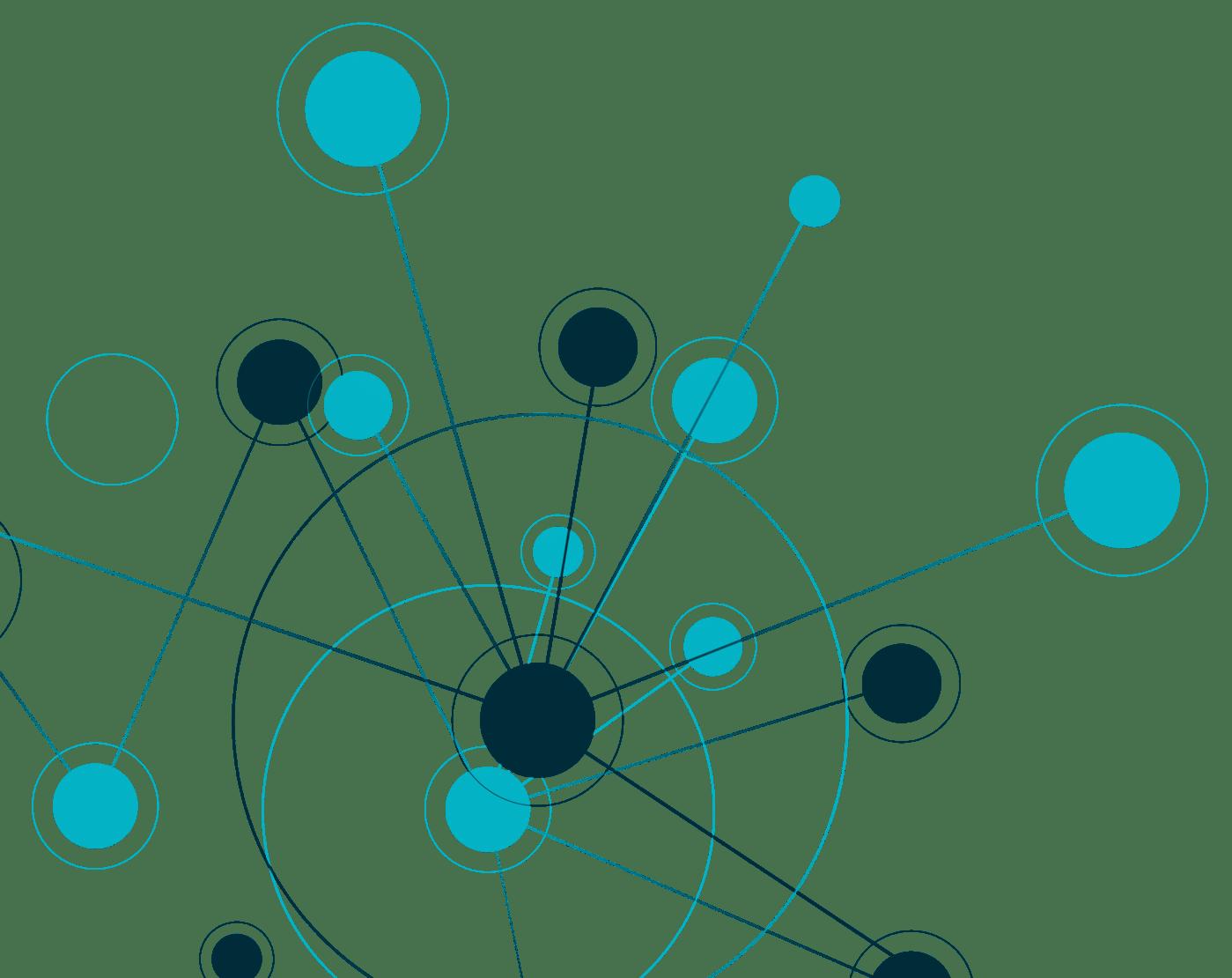 Nextech Announces New Remote Management & Virtual Care Products