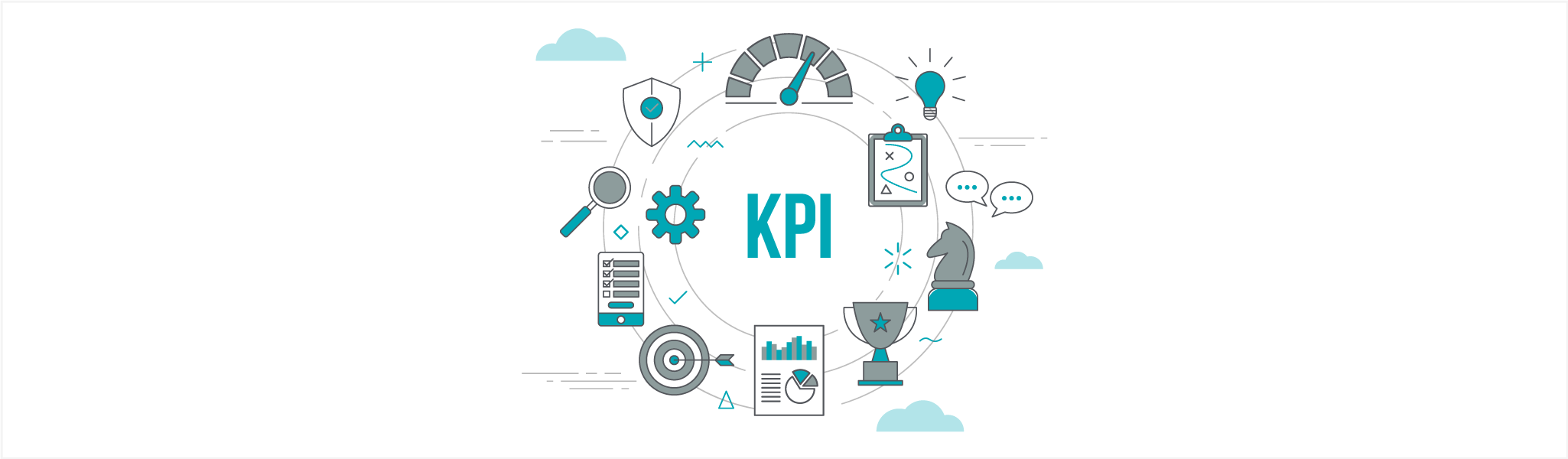 Important KPIs Your Specialty Practice Should Be Tracking