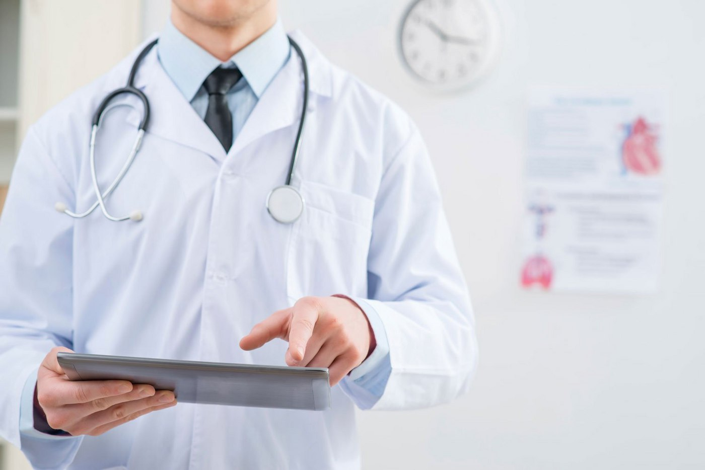 MACRA Proposed Rule Will Replace Meaningful Use for Eligible Providers