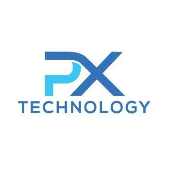 PXTECHNOLOGY